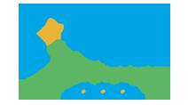 logo-Fleuron-Quebec