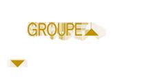 logo-gilles-jean