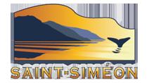 logo-saint-simeon
