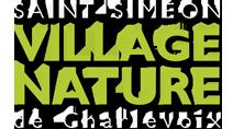 logo-village-nature